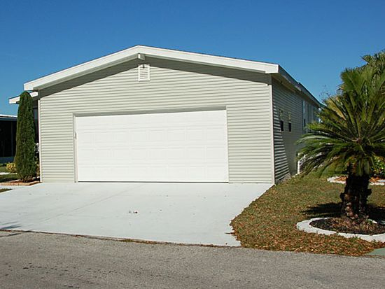 14579 Spyglass St, Orlando, FL 32826