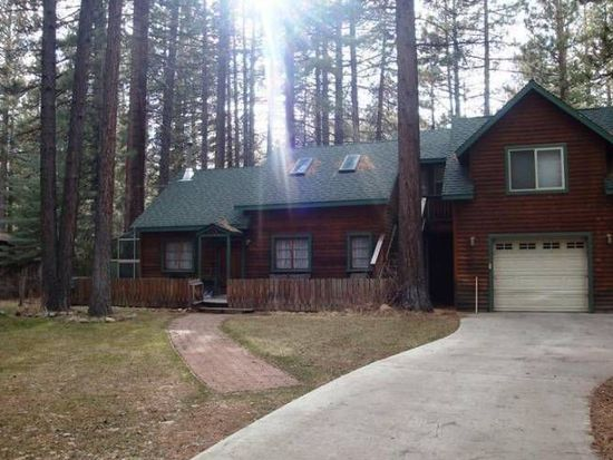 2941 Freel Peak Ave, South Lake Tahoe, CA 96150