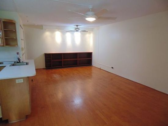 1330 Wilder Ave APT 121, Honolulu, HI 96822