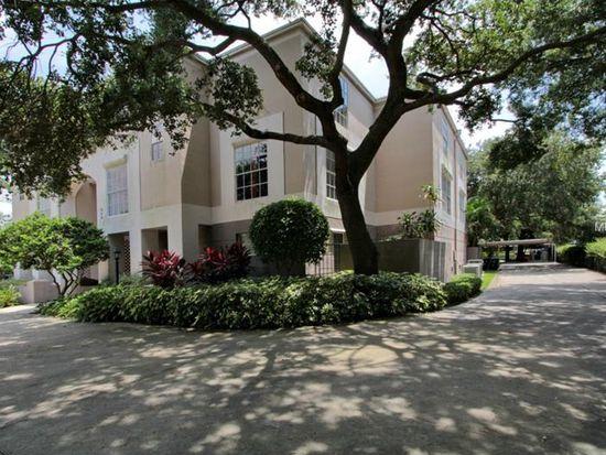 606 S Glen Ave UNIT 3, Tampa, FL 33609