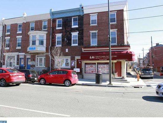 240 E Girard Ave, Philadelphia, PA 19125
