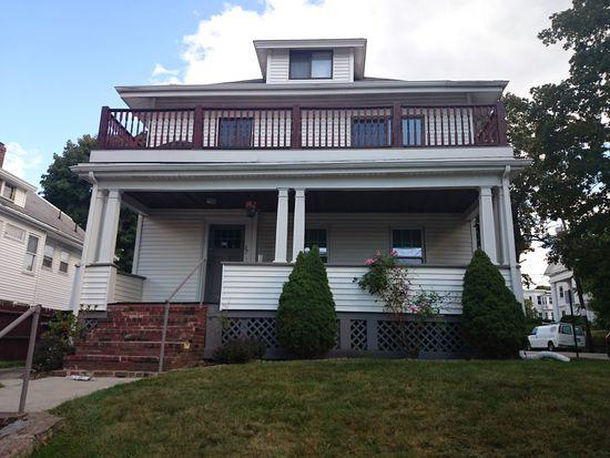 57 Parsons St, Boston, MA 02135