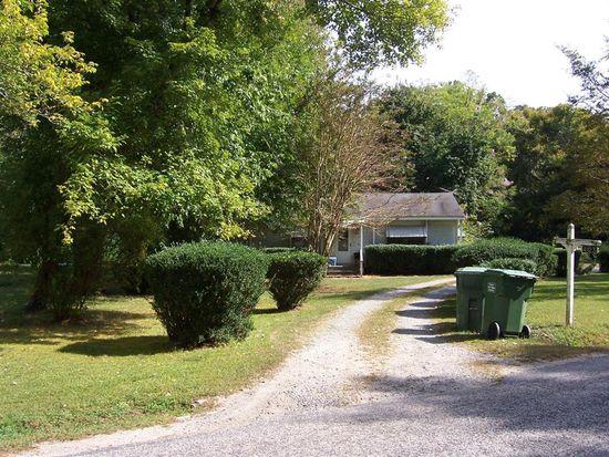 4123 Cedar Bush Rd, Hayes, VA 23072
