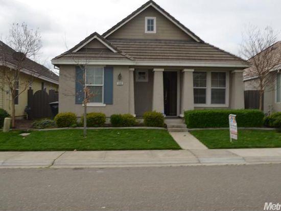 1886 Dawnelle Way, Sacramento, CA 95835