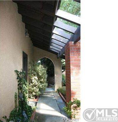 8401 Irondale Ave, Canoga Park, CA 91306