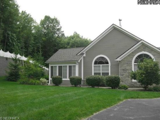 134 Shaw Dr, Kent, OH 44240