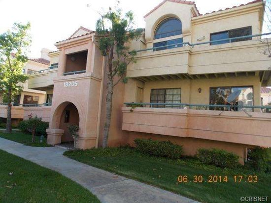 18205 Flynn Dr UNIT 5104, Canyon Country, CA 91387