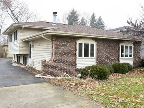 4944 Western Ave, Downers Grove, IL 60515