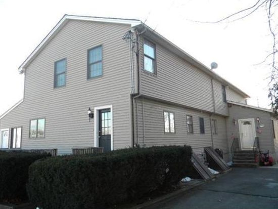 99 Perkins St UNIT 99, Lynn, MA 01905