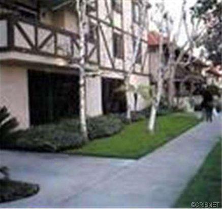 7005 Jordan Ave UNIT 202, Canoga Park, CA 91303