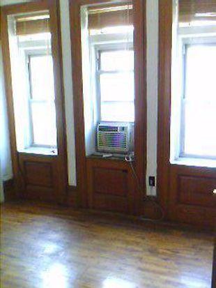 387 Convent Ave APT 3F, New York, NY 10031