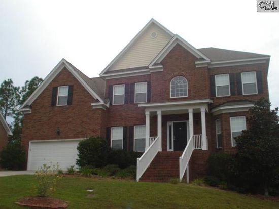341 Laurel Rise Ln, Columbia, SC 29229