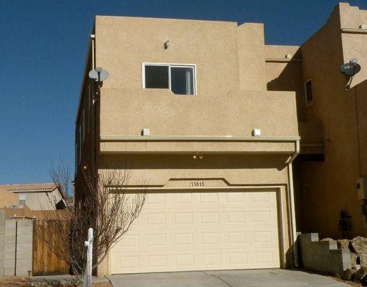 13615 Shaffer Ct SE, Albuquerque, NM 87123