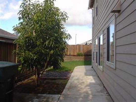 6456 Half Dome Ct, Livermore, CA 94551