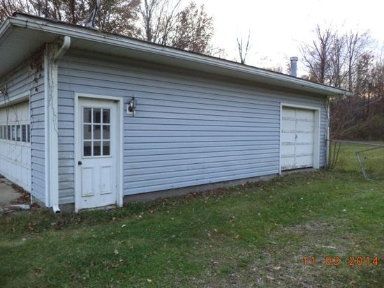3709 State Rd, Vermilion, OH 44089