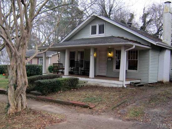 510 Holden St, Raleigh, NC 27604