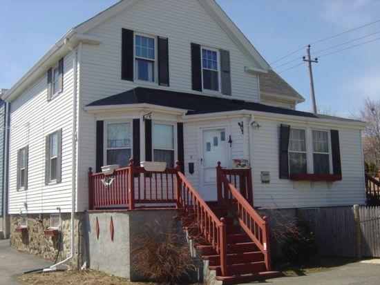 6 Parallel St, Salem, MA 01970