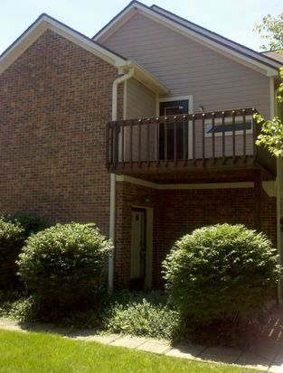 7707 River Rd, Indianapolis, IN 46240