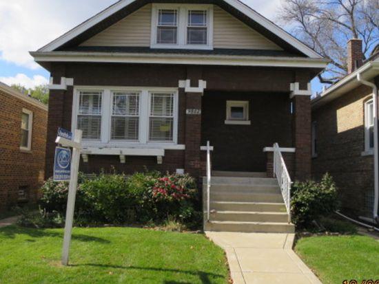 3312 Vernon Ave, Brookfield, IL 60513