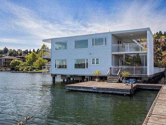 414 Lakeside Ave S APT 15, Seattle, WA 98144