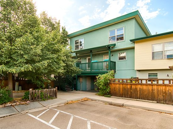 1779 Yarmouth Ave # A4, Boulder, CO 80304