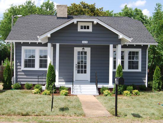 117 Eastmoreland St, Nashville, TN 37207