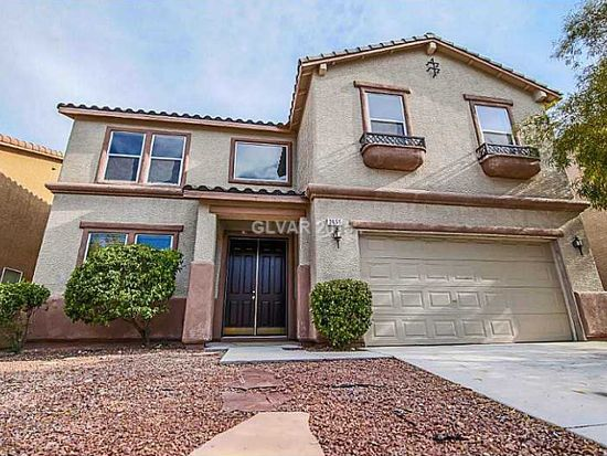 9659 Hawk Cliff Ave, Las Vegas, NV 89148