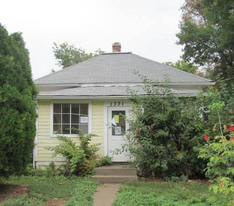 1331 E 7th St, Loveland, CO 80537