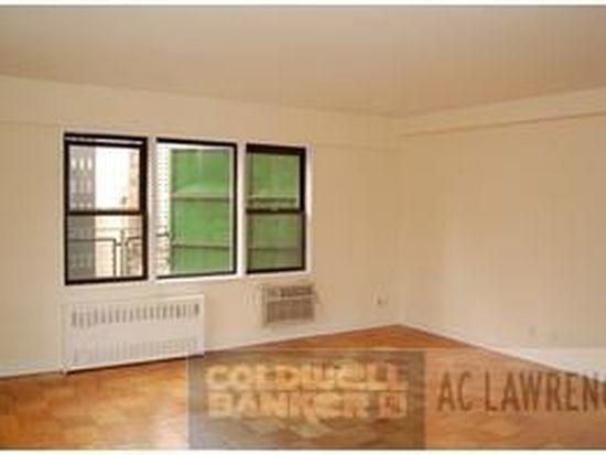 236 E 36th St # PHB, New York, NY 10016