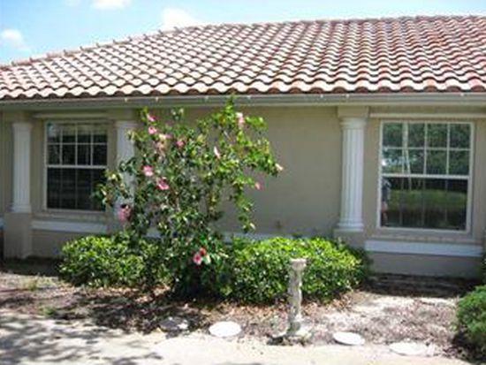 655 Highland Dr SW, Vero Beach, FL 32962