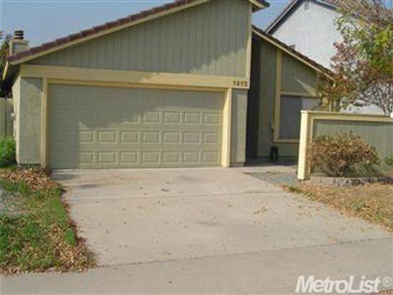 1313 Jarrell Ct, Modesto, CA 95355