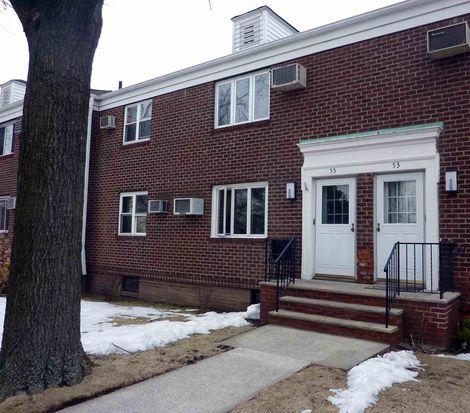 55 Seth Ct, Staten Island, NY 10301