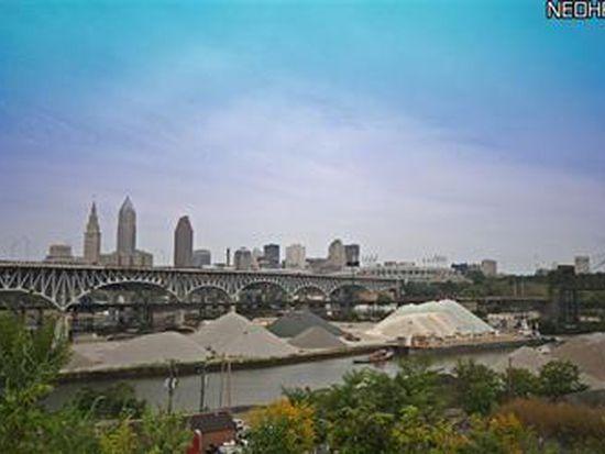 1009 University Rd, Cleveland, OH 44113
