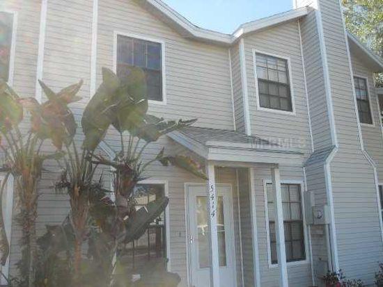 5414 Britwell Ct, Tampa, FL 33624