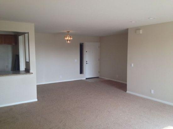4146 E Mendez St UNIT 224, Long Beach, CA 90815