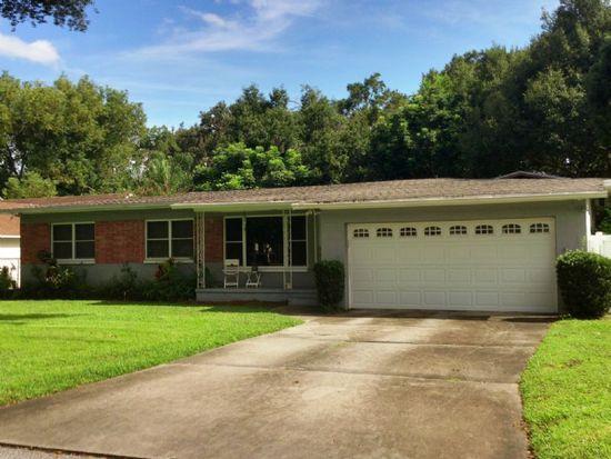 1808 White Ave, Orlando, FL 32806