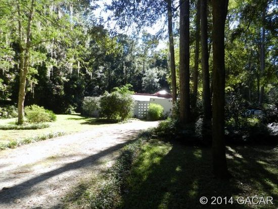 1725 NW 65th St, Gainesville, FL 32605