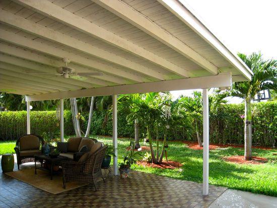 10131 SW 7th St, Miami, FL 33174