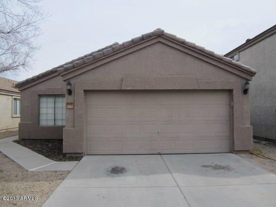 9723 E Baltimore Cir, Mesa, AZ 85207