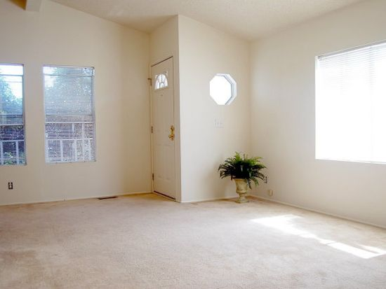 1075 Space Park Way SPC 251, Mountain View, CA 94043