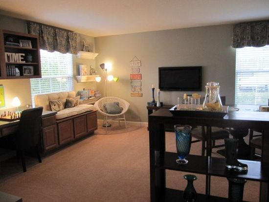 2529 Quick Move In Available # TP2529, Riverview, FL 33579