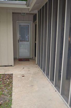 117 Drive 1227, Saltillo, MS 38866