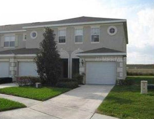 9366 Flowering Cottonwood Rd # 51, Orlando, FL 32832