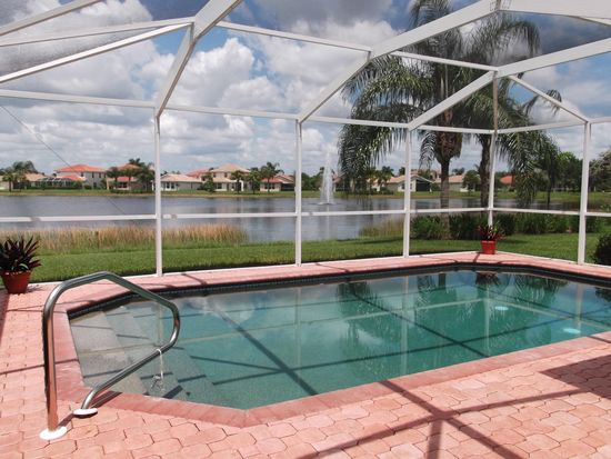19671 Villa Rosa Loop, Fort Myers, FL 33967