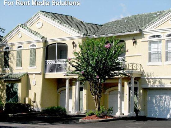 15350 Amberly Dr APT 423, Tampa, FL 33647