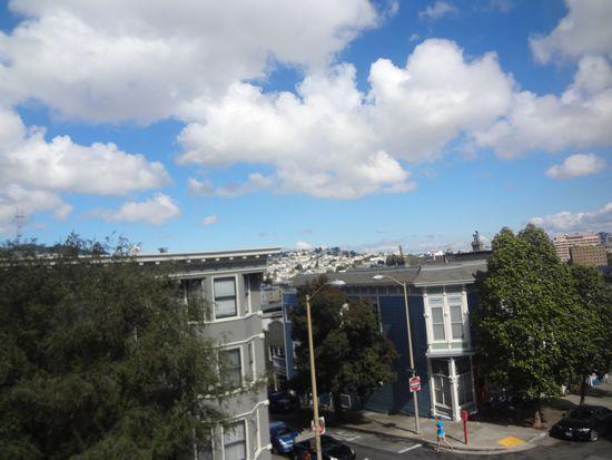 311 Coleridge St, San Francisco, CA 94110