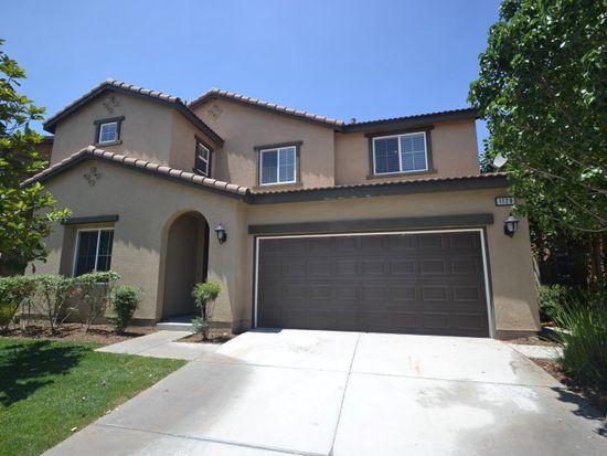 1128 N Yucca Ave, Rialto, CA 92376