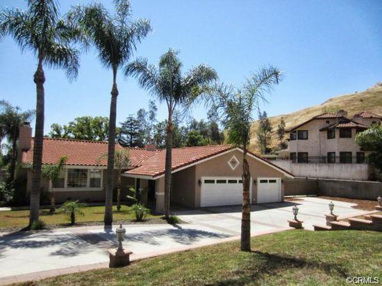 969 W Edgehill Rd, San Bernardino, CA 92405