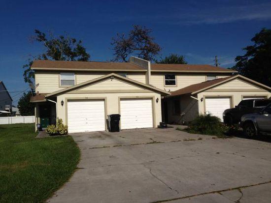 553 Verbena Ct, Orlando, FL 32807