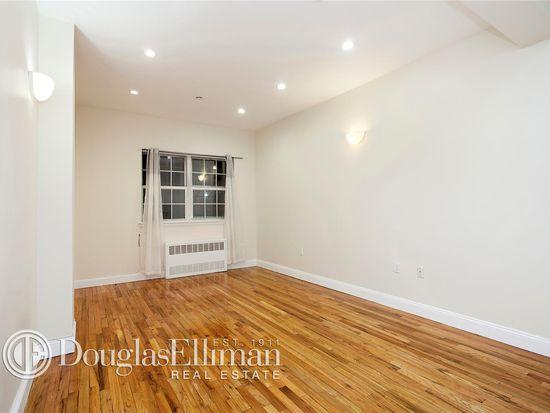 1240 Bedford Ave APT 1F, Brooklyn, NY 11216